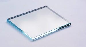 ITO镀膜玻璃