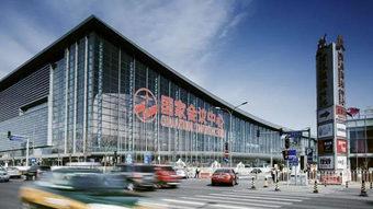 参展预告:波盾公司将参加第十二届中国国际国防电子展